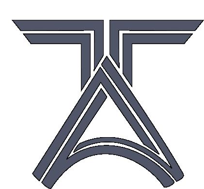 Adrien Tabardon Production